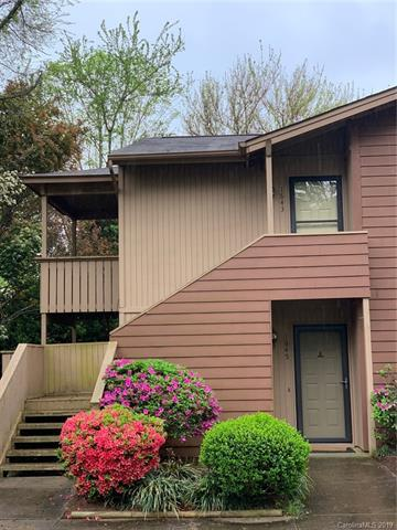 1643 Cedarview Court, Rock Hill, SC 29732 (#3498997) :: LePage Johnson Realty Group, LLC