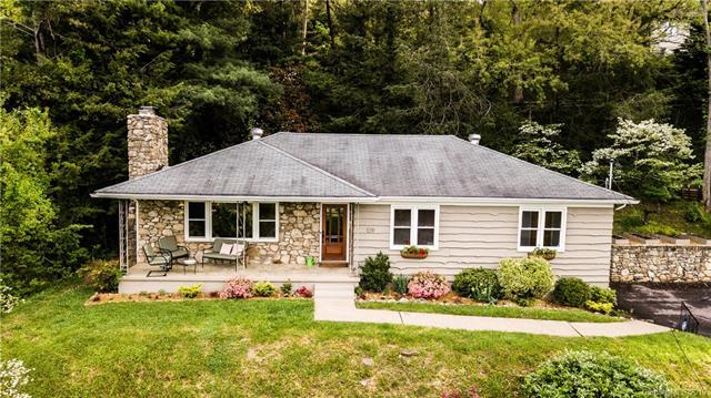 129 Lookout Drive - Photo 1