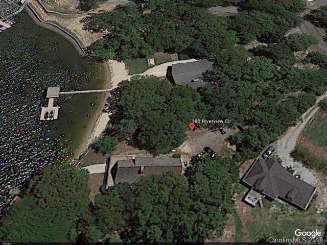 180 Riverview Circle, Salisbury, NC 28146 (#3499011) :: The Premier Team at RE/MAX Executive Realty