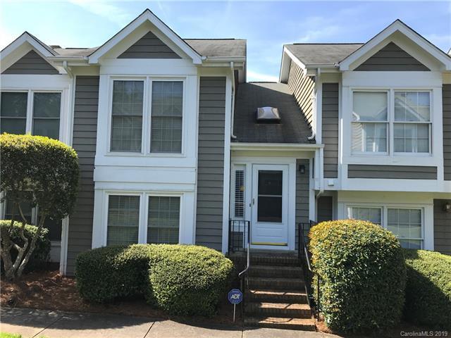 8228 Legare Court, Charlotte, NC 28210 (#3499013) :: Scarlett Real Estate