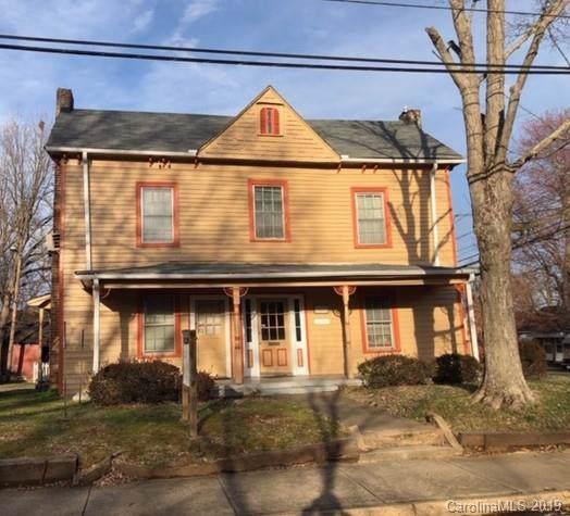428 Fisher Street - Photo 1