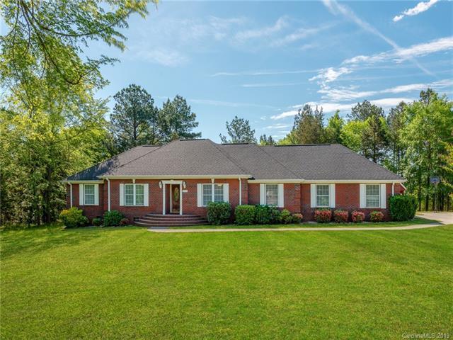 2428 Windingbrook Drive, Kannapolis, NC 28083 (#3499067) :: Carolina Real Estate Experts