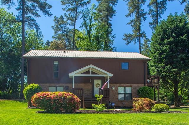 21429 Pinecrest Place, Cornelius, NC 28031 (#3499117) :: Scarlett Real Estate