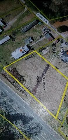 000 Harper Avenue, Lenoir, NC 28645 (#3499129) :: Rinehart Realty