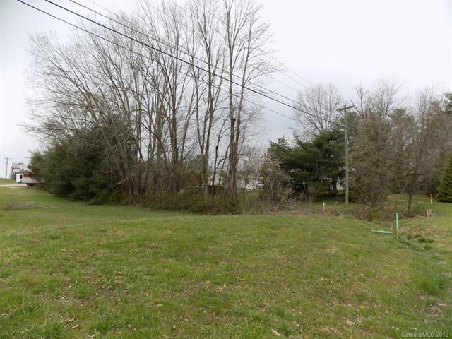4184 Haywood Road, Mills River, NC 28759 (#3499145) :: Exit Realty Vistas