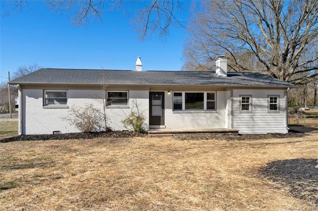 601 Spring Garden Avenue, Kannapolis, NC 28081 (#3499165) :: Rowena Patton's All-Star Powerhouse