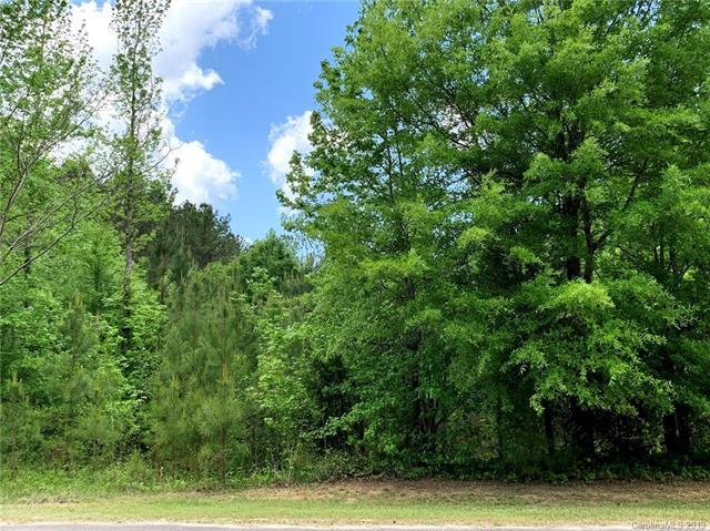 2.19 Acres Ballindam Road #10, Chester, SC 29706 (#3499197) :: LePage Johnson Realty Group, LLC