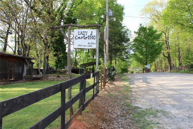 106 Ponder Lane, Love Valley, NC 28625 (#3499227) :: Exit Realty Vistas