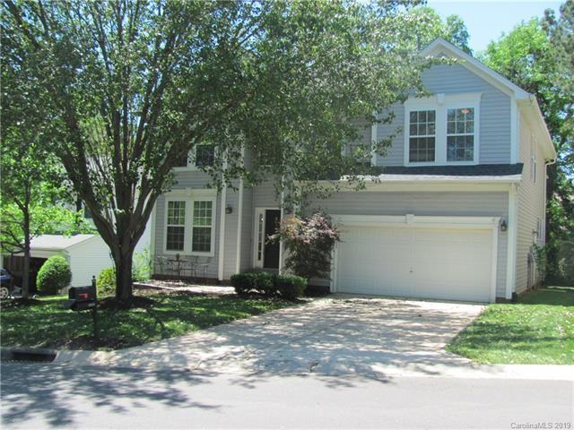10920 Owl Nest Lane, Charlotte, NC 28277 (#3499236) :: Stephen Cooley Real Estate Group