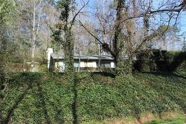 1822/1824 Cashiers Valley Road - Photo 1