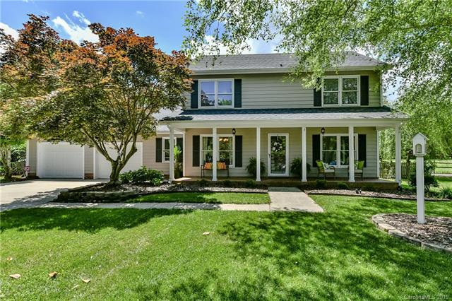 10613 Bryony Court, Charlotte, NC 28277 (#3499244) :: Carlyle Properties