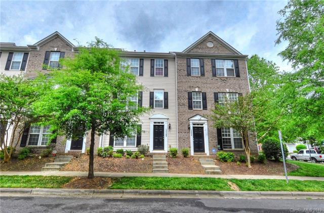 13059 Bullock Greenway Boulevard, Charlotte, NC 28277 (#3499259) :: Puma & Associates Realty Inc.