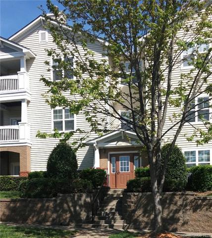 19811 Deer Valley Drive, Cornelius, NC 28031 (#3499270) :: Homes Charlotte