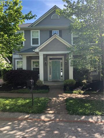 11318 Heritage Green Drive, Cornelius, NC 28031 (#3499276) :: LePage Johnson Realty Group, LLC