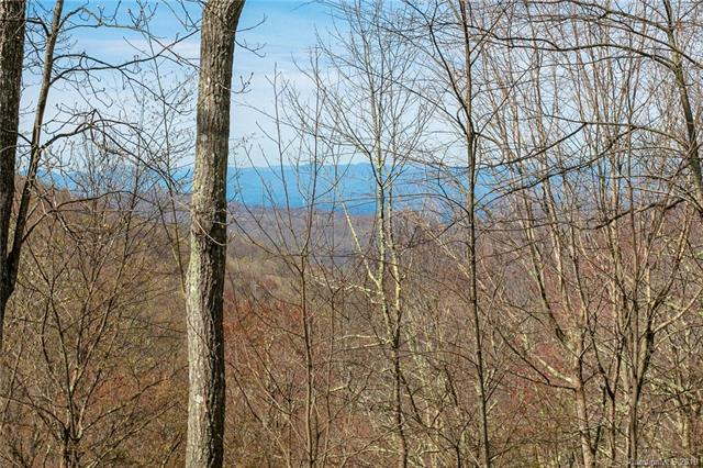 Lot 9 Slickrock Road, Burnsville, NC 28714 (#3499277) :: Scarlett Real Estate