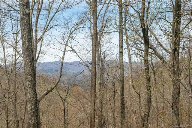 LOT 11 Heritage Ridge Loop, Burnsville, NC 28714 (#3499307) :: Team Honeycutt