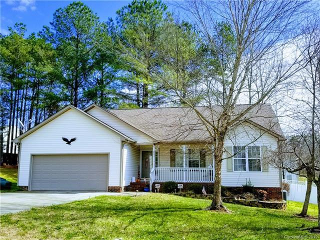 1624 Red Bird Circle, Concord, NC 28025 (#3499374) :: The Sarver Group