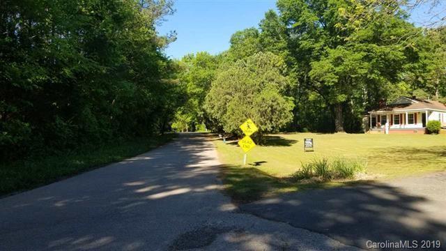 236 Little River Road, Indian Land, SC 29707 (#3499393) :: Scarlett Real Estate