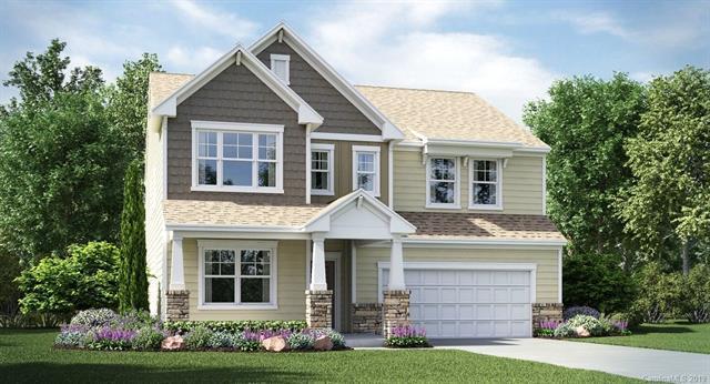 9823 Caledenia Drive #14, Huntersville, NC 28078 (#3499408) :: Scarlett Real Estate