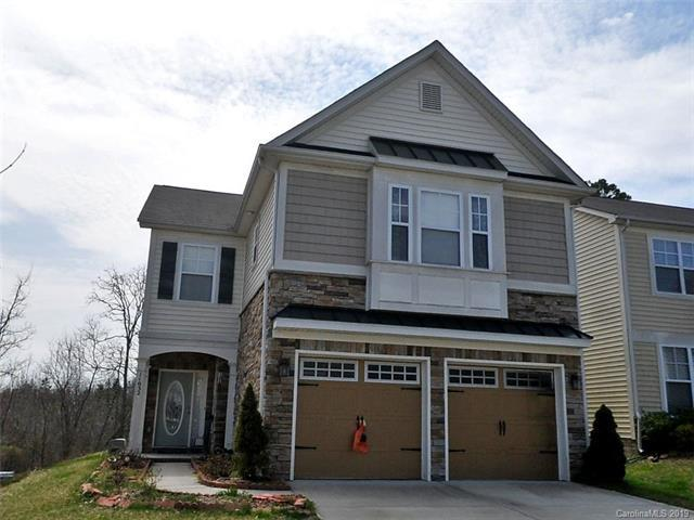 11032 Greenhead View Road, Charlotte, NC 28262 (#3499433) :: IDEAL Realty
