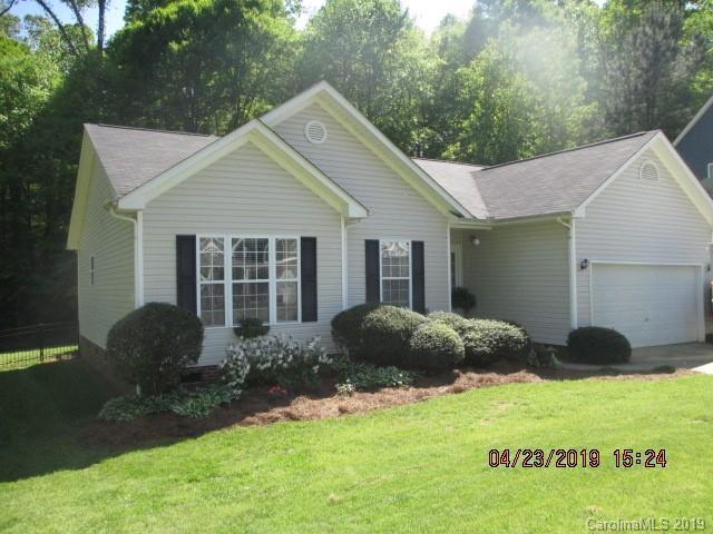 109 Missouri Lane, Mount Holly, NC 28120 (#3499462) :: Rinehart Realty