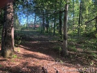 V/L Twin Oaks Drive, Morganton, NC 28655 (#3499477) :: Carlyle Properties