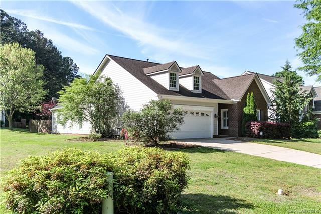 20508 Willow Pond Road, Cornelius, NC 28031 (#3499492) :: Scarlett Real Estate