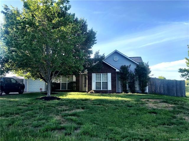 4442 Fawnbrook Avenue SW, Concord, NC 28027 (#3499509) :: Scarlett Real Estate