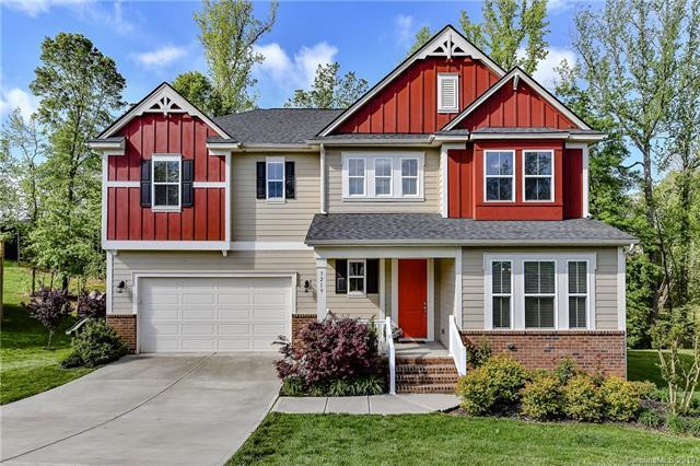 3219 Grange Court, Belmont, NC 28012 (#3499537) :: Caulder Realty and Land Co.