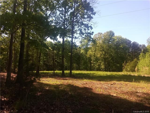 1414 California Road, York, SC 29745 (#3499545) :: Mossy Oak Properties Land and Luxury