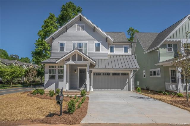 903 Millbrook Road, Charlotte, NC 28211 (#3499632) :: Scarlett Real Estate