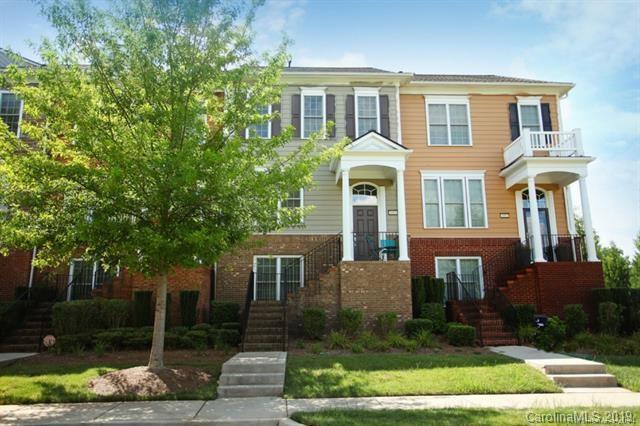 1054 Drayton Court #105, Fort Mill, SC 29708 (#3499642) :: Scarlett Real Estate