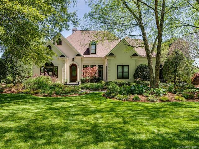 12323 Pine Valley Club Drive, Charlotte, NC 28277 (#3499677) :: The Ramsey Group