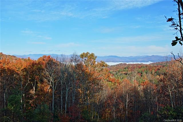 40 Falls View Drive Lot 40, Pisgah Forest, NC 28768 (#3499682) :: Keller Williams Professionals