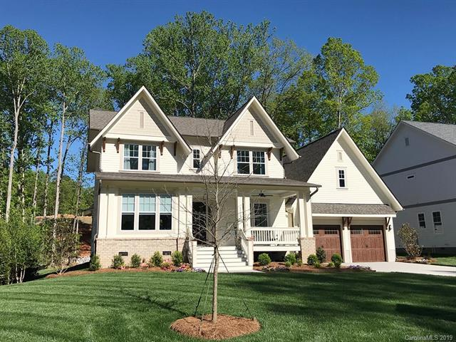 2120 Nims Village Drive #64, Fort Mill, SC 29715 (#3499713) :: Scarlett Real Estate
