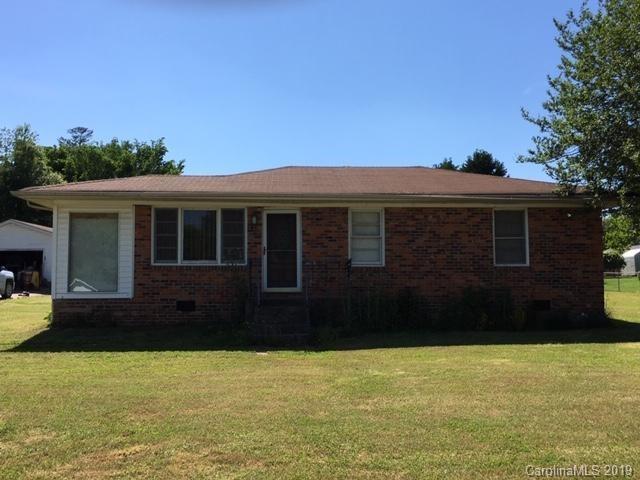 135 S First Street S, Fort Mill, SC 29708 (#3499725) :: Scarlett Real Estate