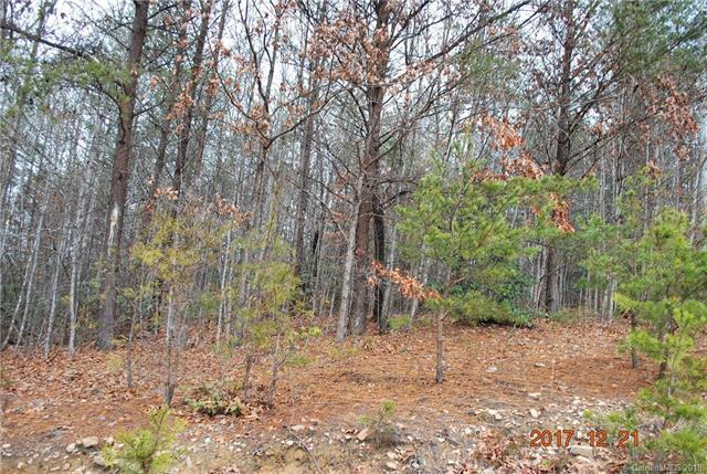 Lot 17 Bambi Drive #17, Marion, NC 28752 (#3499760) :: BluAxis Realty