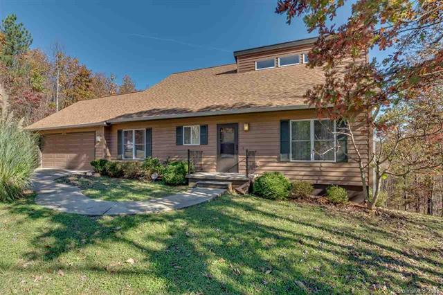244 Timberlake Drive, Bostic, NC 28018 (#3499771) :: Keller Williams Professionals