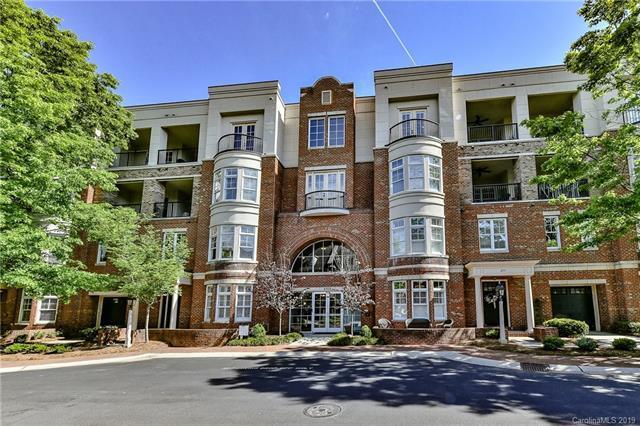 6767 Louisburg Square Lane, Charlotte, NC 28210 (#3499798) :: Scarlett Real Estate