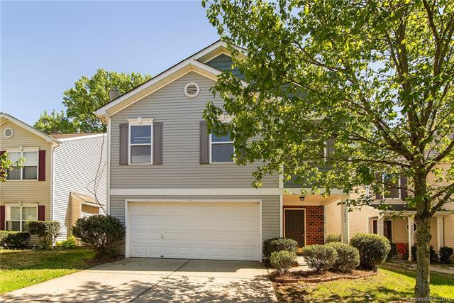 2652 Cochrane Drive, Charlotte, NC 28269 (#3499813) :: LePage Johnson Realty Group, LLC