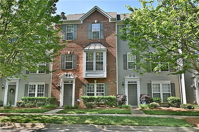15666 King Louis Court, Charlotte, NC 28277 (#3499819) :: LePage Johnson Realty Group, LLC
