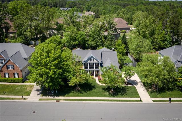 8204 Avanti Drive, Marvin, NC 28173 (#3499856) :: Scarlett Real Estate
