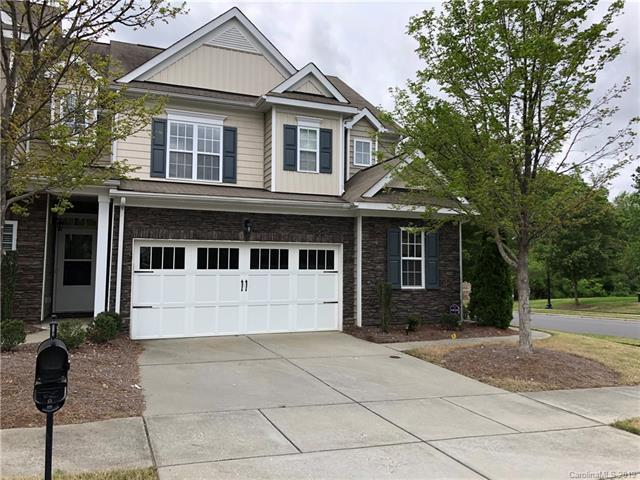 12102 Red Rust Lane, Charlotte, NC 28277 (#3500055) :: Exit Realty Vistas