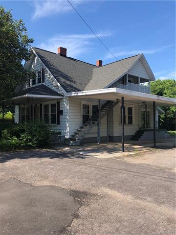 188 W Statesville Avenue, Mooresville, NC 28115 (#3500113) :: Homes Charlotte