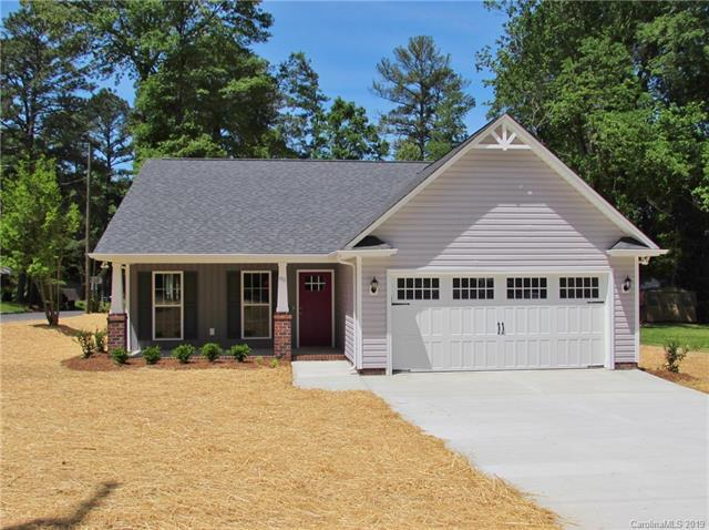 85 Winecoff Avenue NE, Concord, NC 28025 (#3500180) :: The Ramsey Group