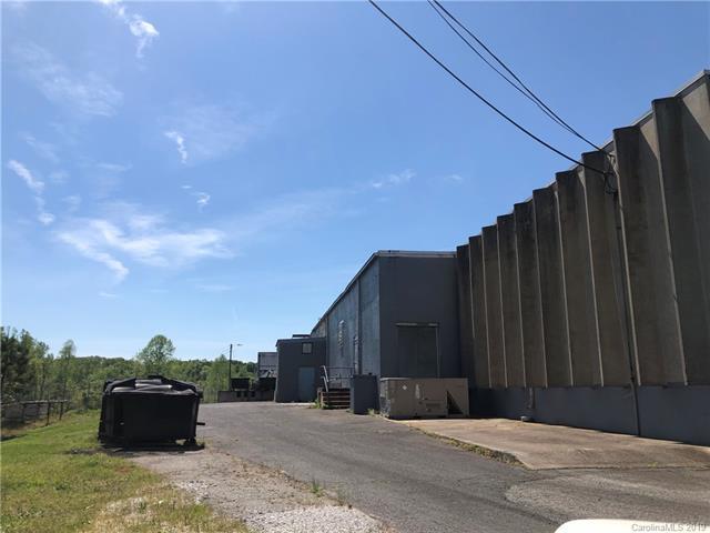 380 Apple Road, Salisbury, NC 28147 (#3500221) :: Exit Realty Vistas