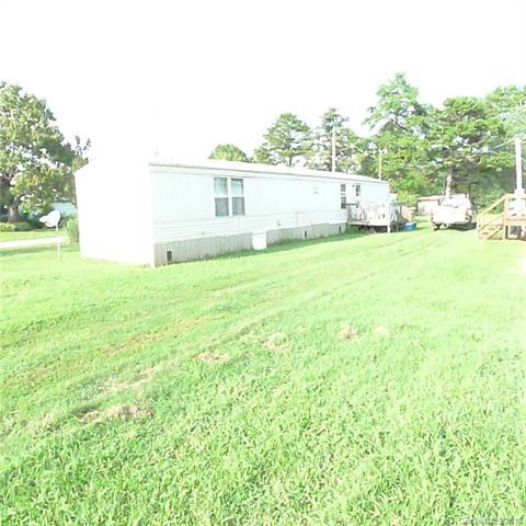 7114 Nc 801 Highway - Photo 1