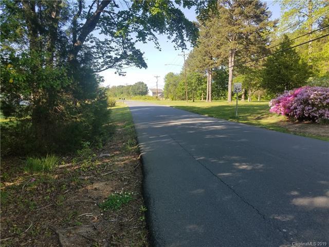 9725 Lawing School Road - Photo 1