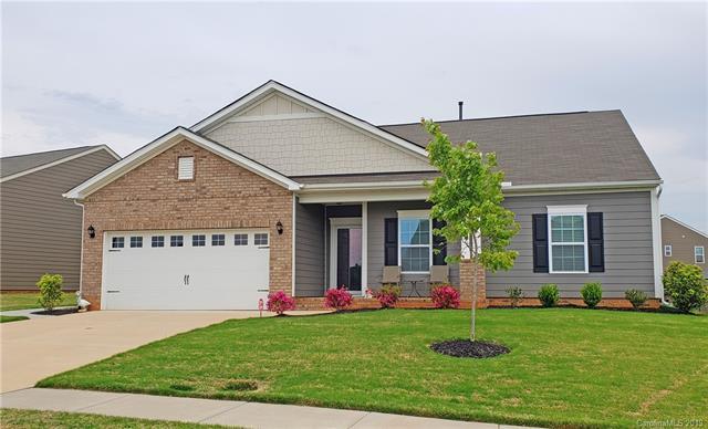 165 Glastonbury Drive, Mooresville, NC 28115 (#3500320) :: LePage Johnson Realty Group, LLC