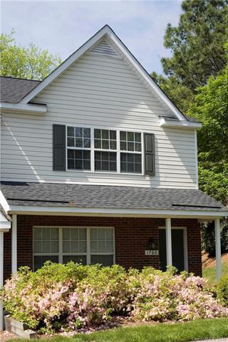 1760 Forest Side Lane, Charlotte, NC 28213 (#3500372) :: Keller Williams South Park